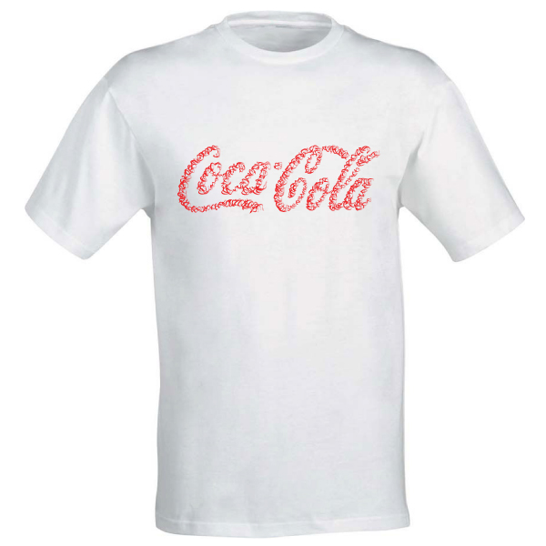 maglietta-coca-cola