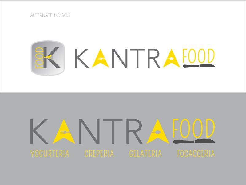 alternate-logos