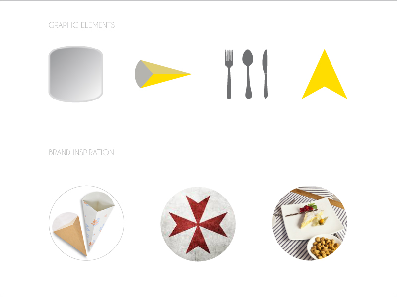 graphic-elements-food