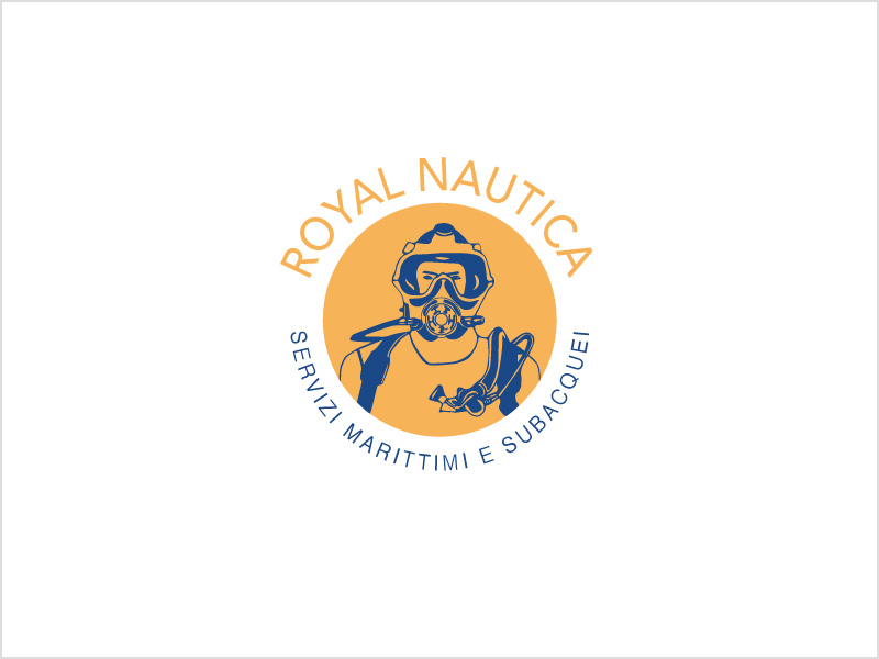 BRAND ROYAL NAUTICA